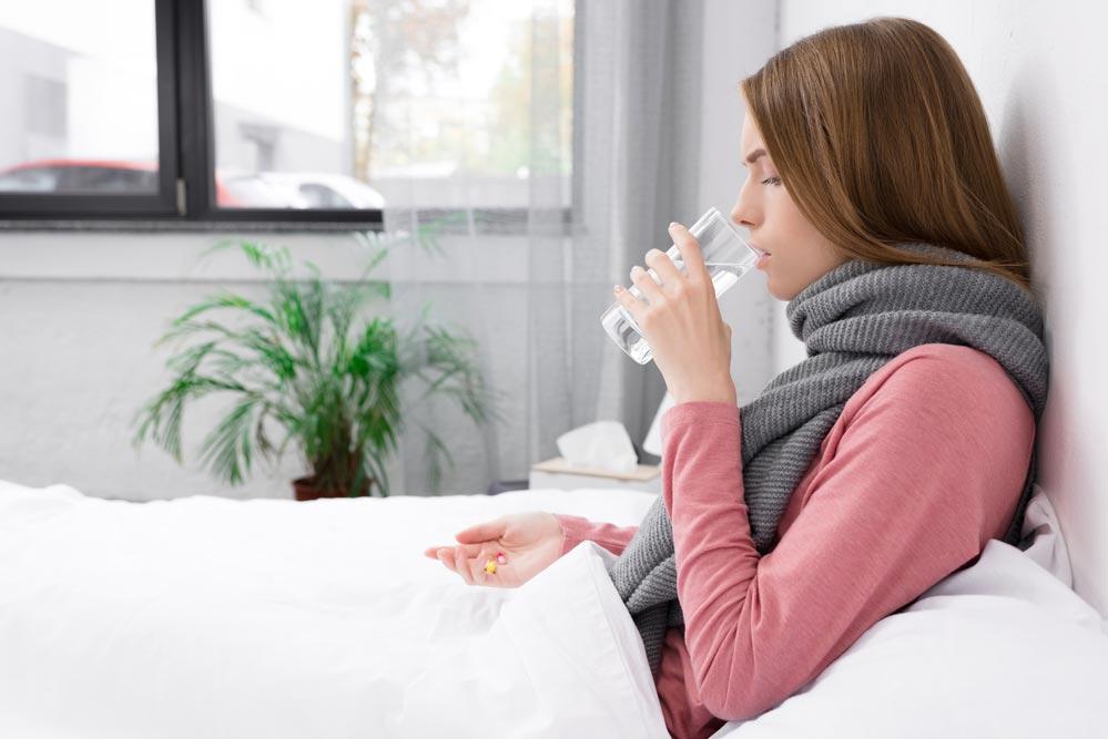 Недорогие и эффективные противовирусные препараты для взрослых. Лекарства от гриппа и простуды, интерефроны, оциллококцинум