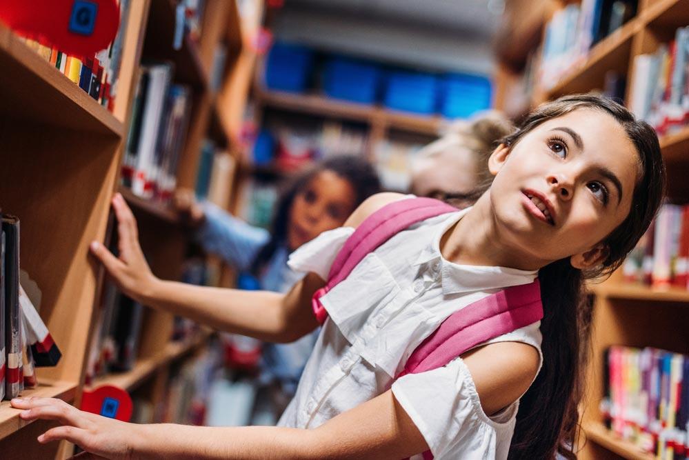 Как помочь ребенку сформировать свои ценности