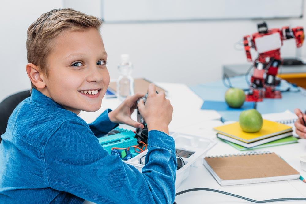 Как помочь ребенку чувствовать себя успешным, аненеудачником
