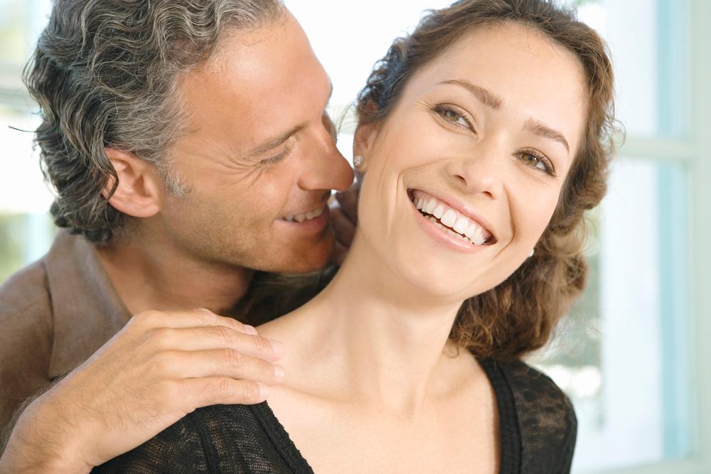 Зачем женщине состоятельный мужчина изачем мужчине жениться надевственнице?