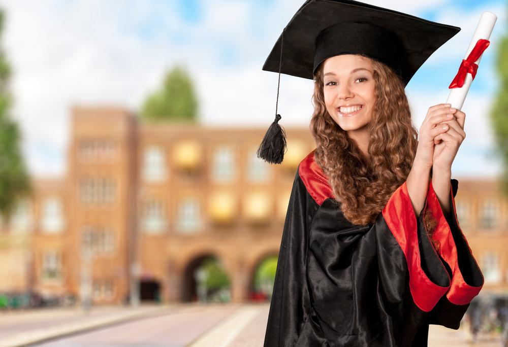 Как избежать конфликта с подростком при выборе вуза