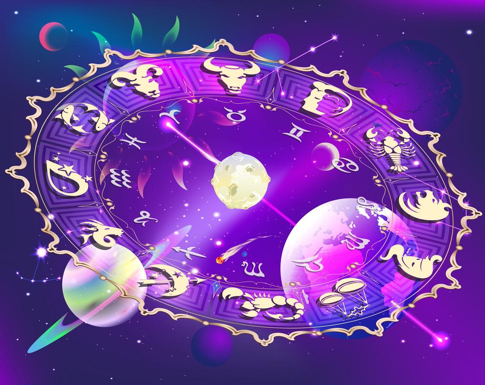 Успехи в учебе и гороскоп