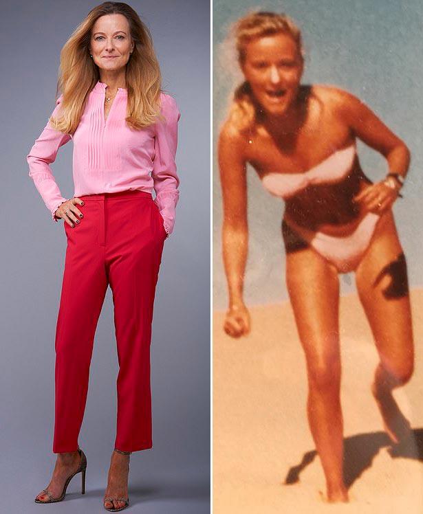 Как в молодости: секреты идеального веса после 50.  Как сохранить стройную фигуру и красоту - реальные истории похудения