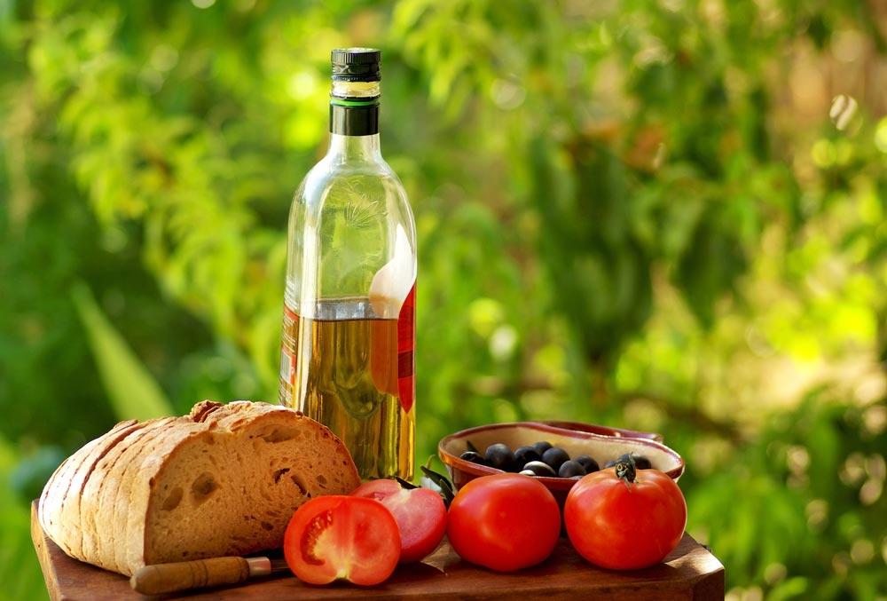 6секретов средиземноморской диеты