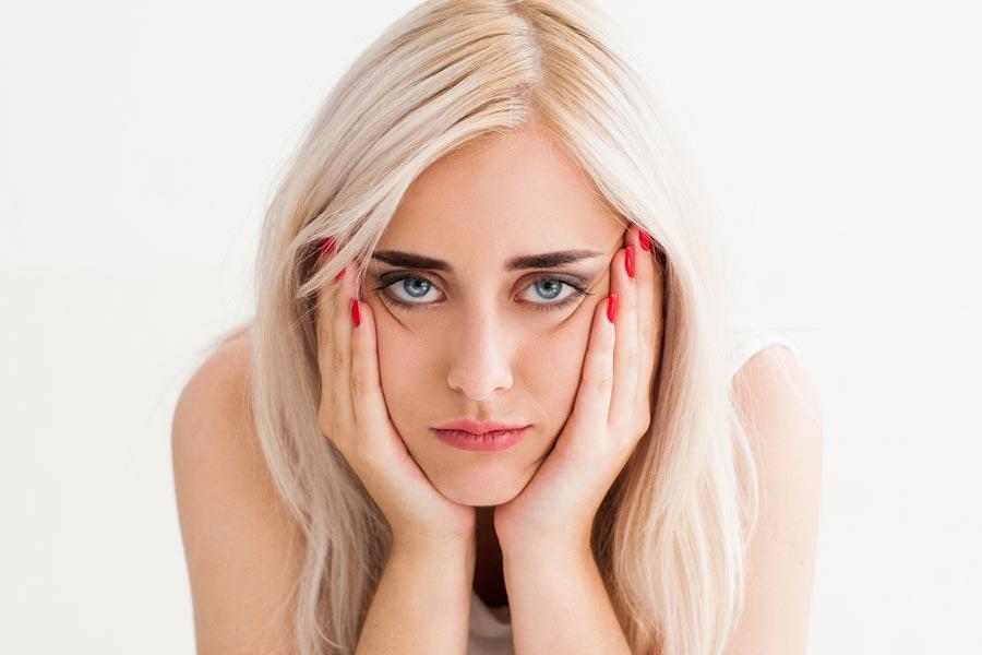 Как понять, что антидепрессант работает?