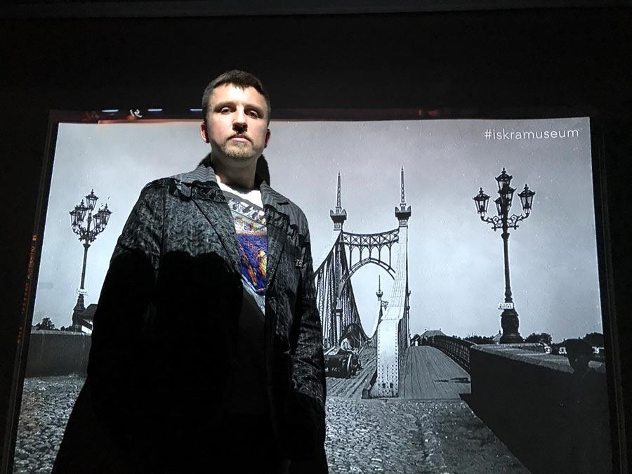 Музеи Твери