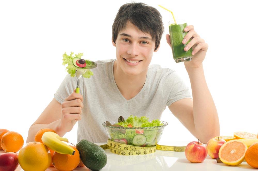 Как приблизиться ксредиземноморской диете?