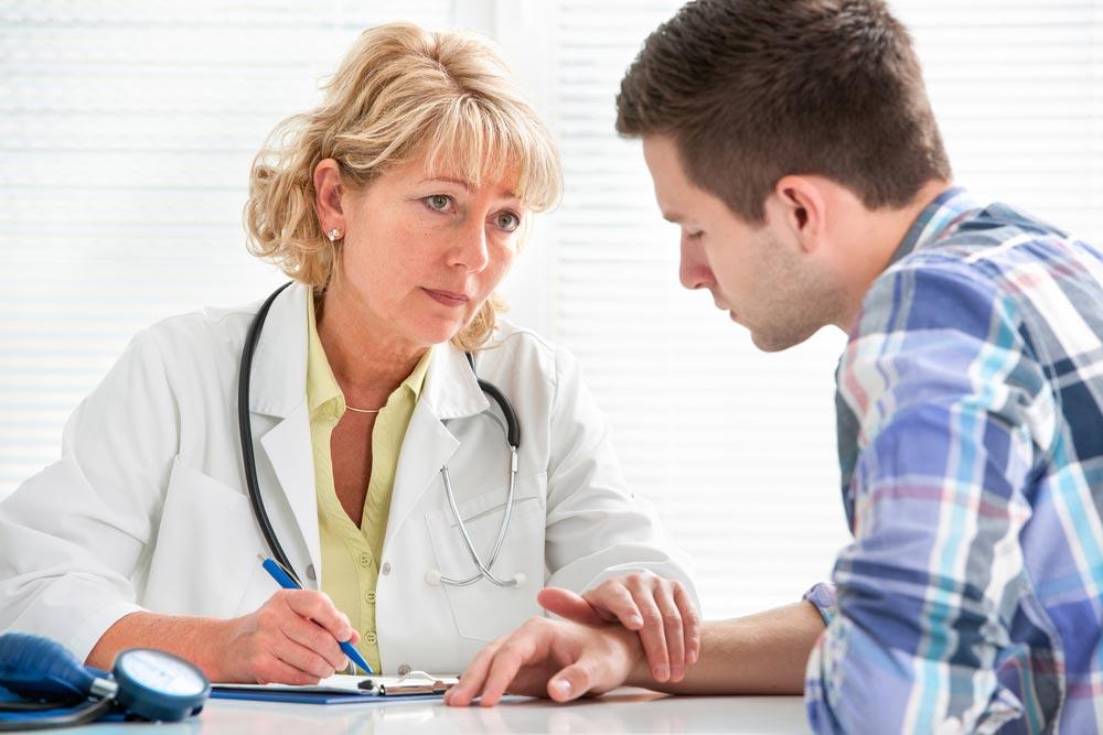 Как правильно сдать спермограмму? 10 вопросов.  Как зачать ребенка