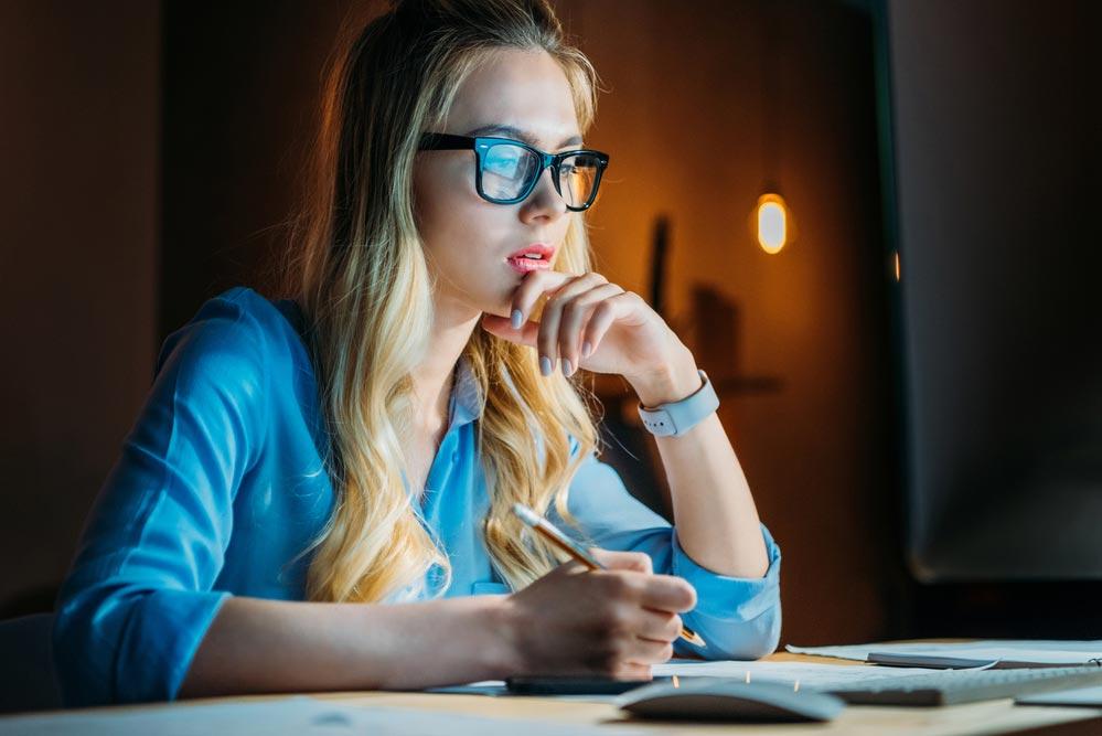 Почему опыт работы так важен?