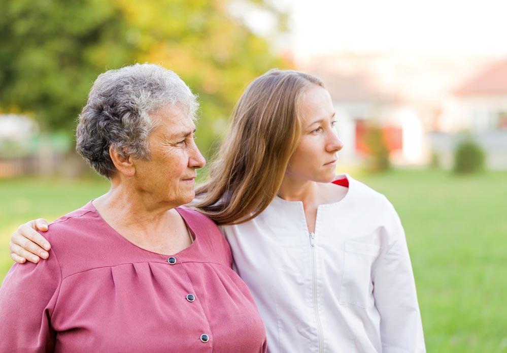 Сосудистая деменция— итак невовремя