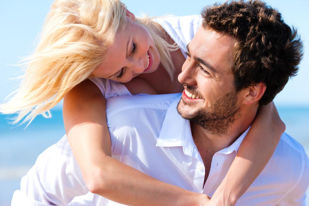 С какими мужчинами лучше не вступать в романтиеские отношения