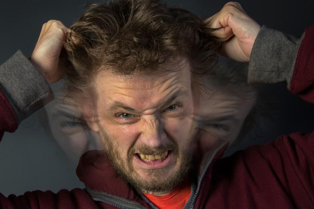 Шизофрения излечима полностью