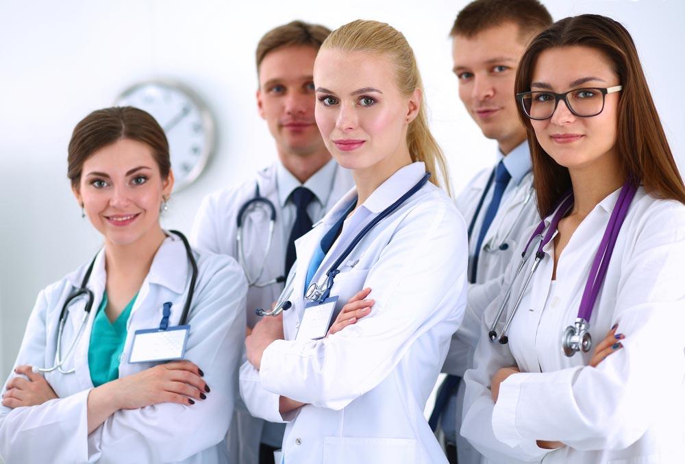 Как найти хорошего врача: 10 признаков.  Какому врачу можно доверять