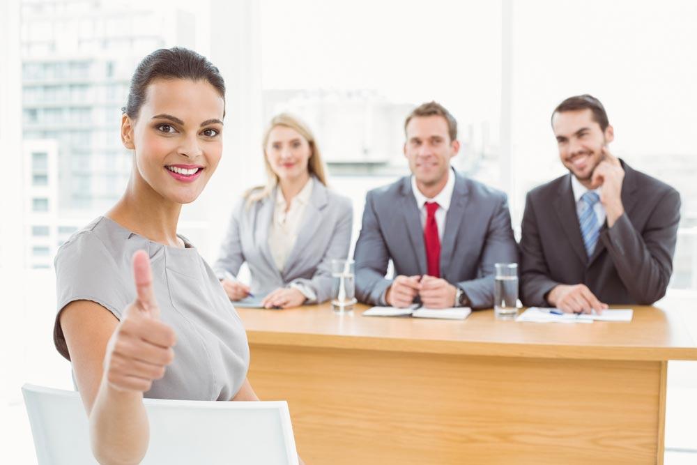 Выбор профессии, выбор вуза, поиск работы