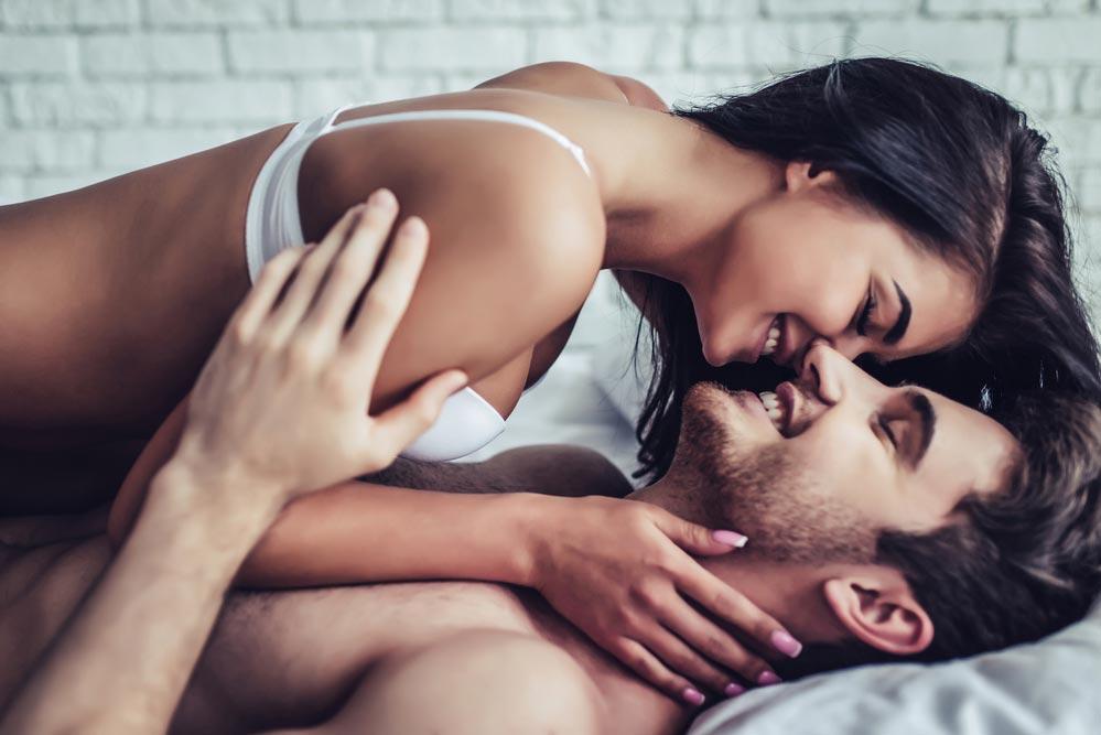 Можно ли заниматься сексом по плану