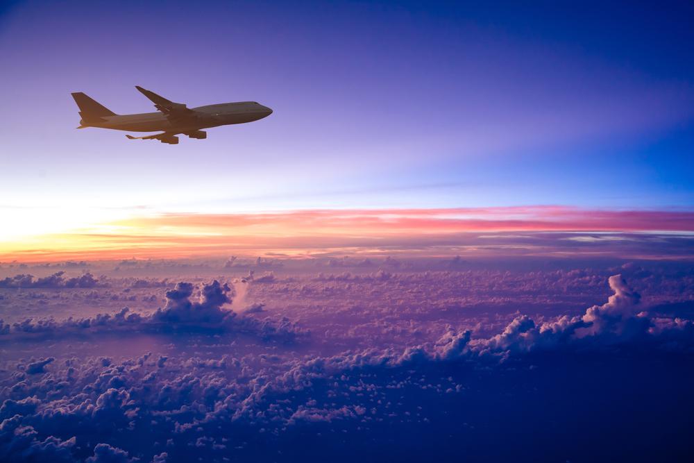 Тесты на ковид и справки: памятка для тех, кто собирается лететь в Турцию