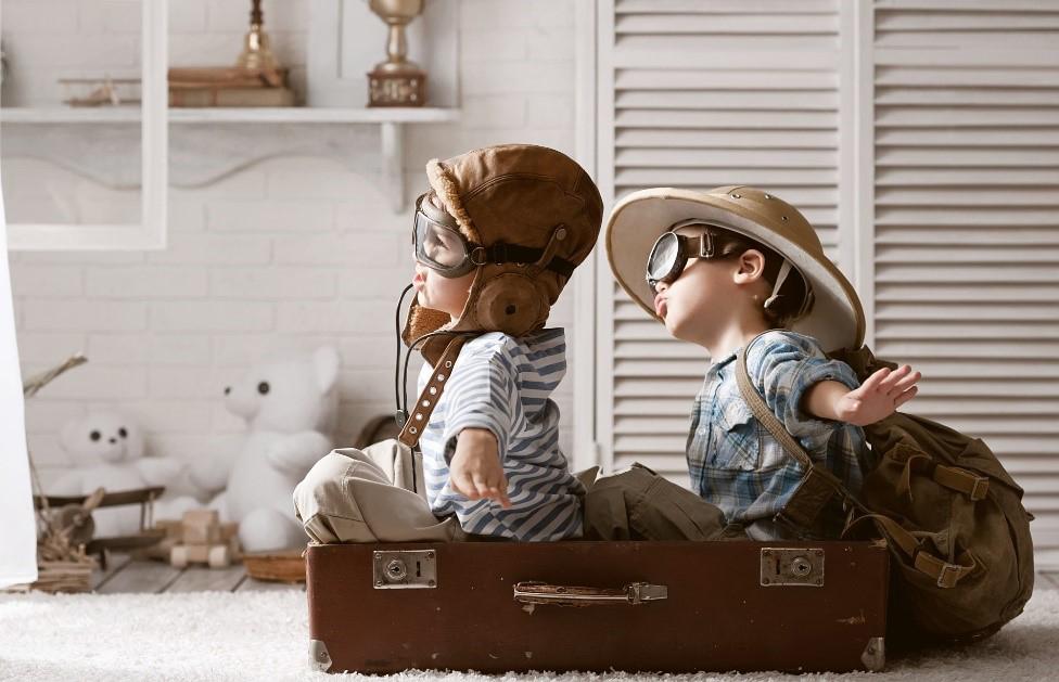 Расстройство желудка в отпуске: что делать?