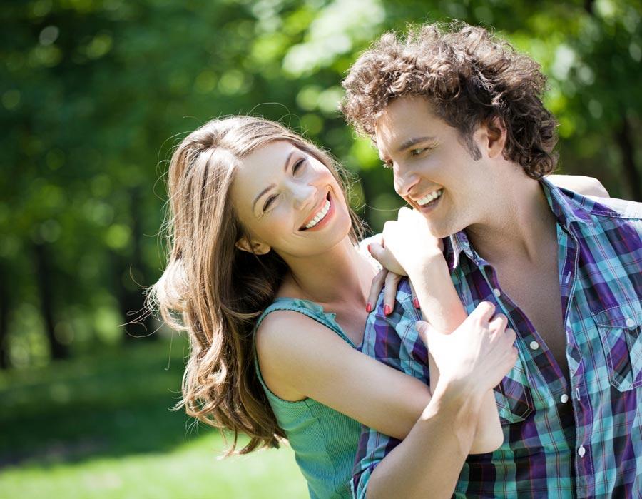 Мужчина и женщина: совместимость знаков Зодиака