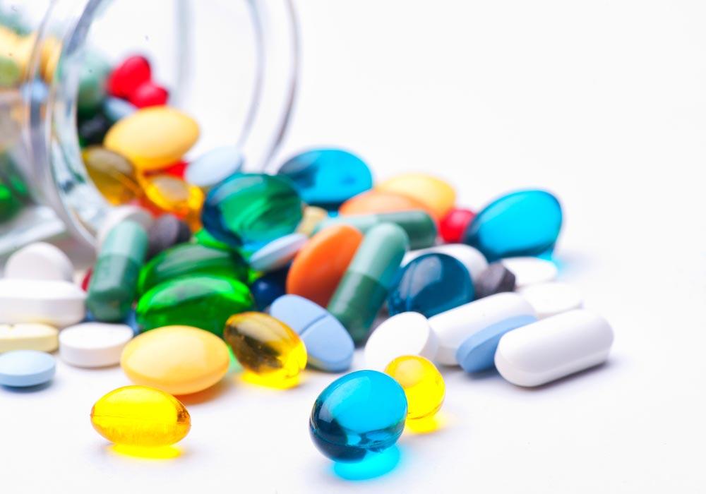 Как купить в аптеке препарат с доказанной эффективностью.  Как проверять лекарства