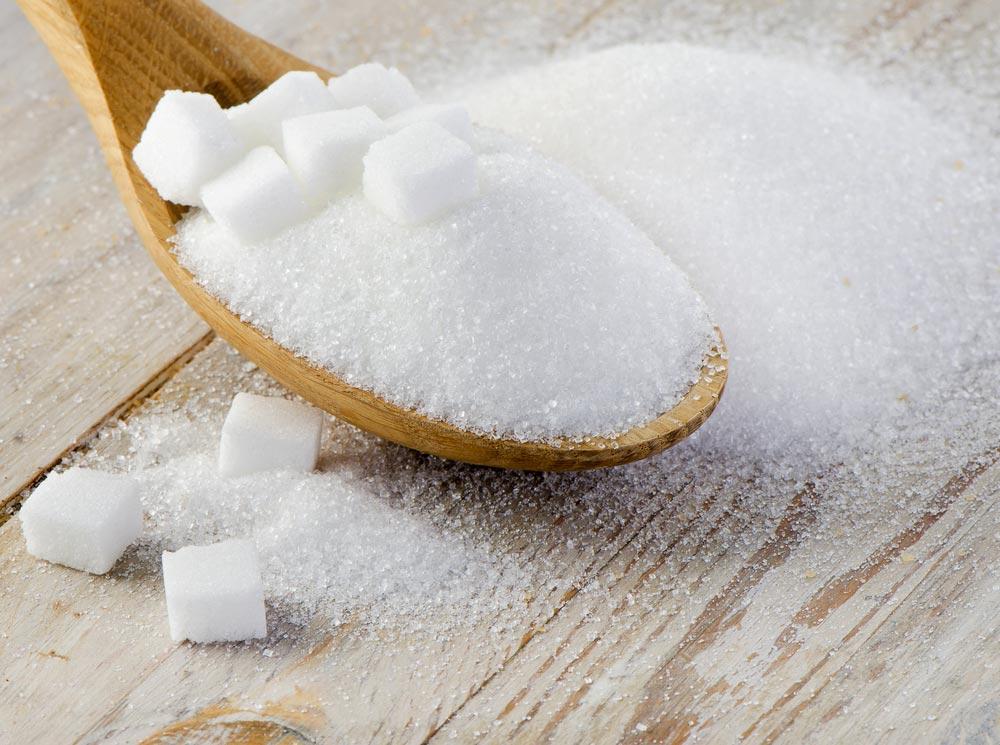 Сколько сахара можно есть в день без вреда для здоровья.  Как отказаться от сахара