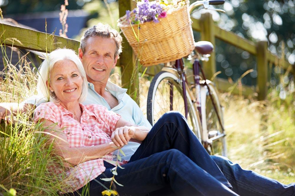 Чем заняться в старости