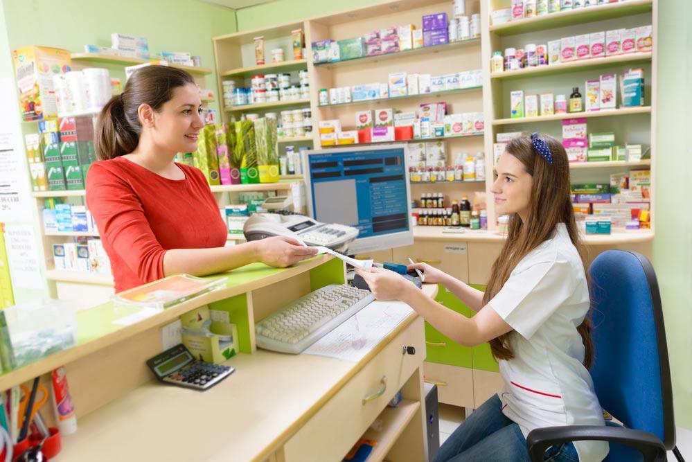 6 правил при покупке лекарств, которые помогут сэкономить деньги.  Как купить лекарства дешевле