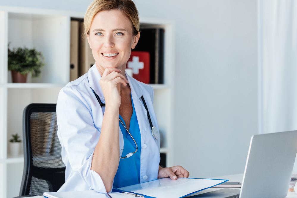 Как проверить автора статьи о здоровье в интернете