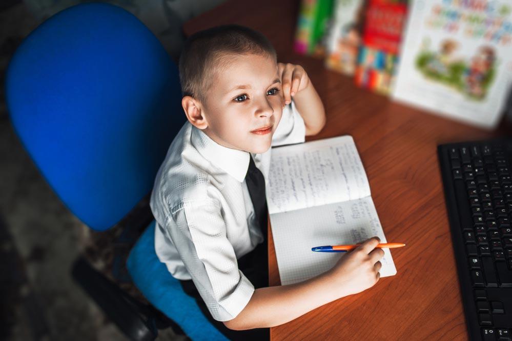 Ребенок не хочет учиться: как вернуть мотивацию к учебе.  Как мотивировать ребенка