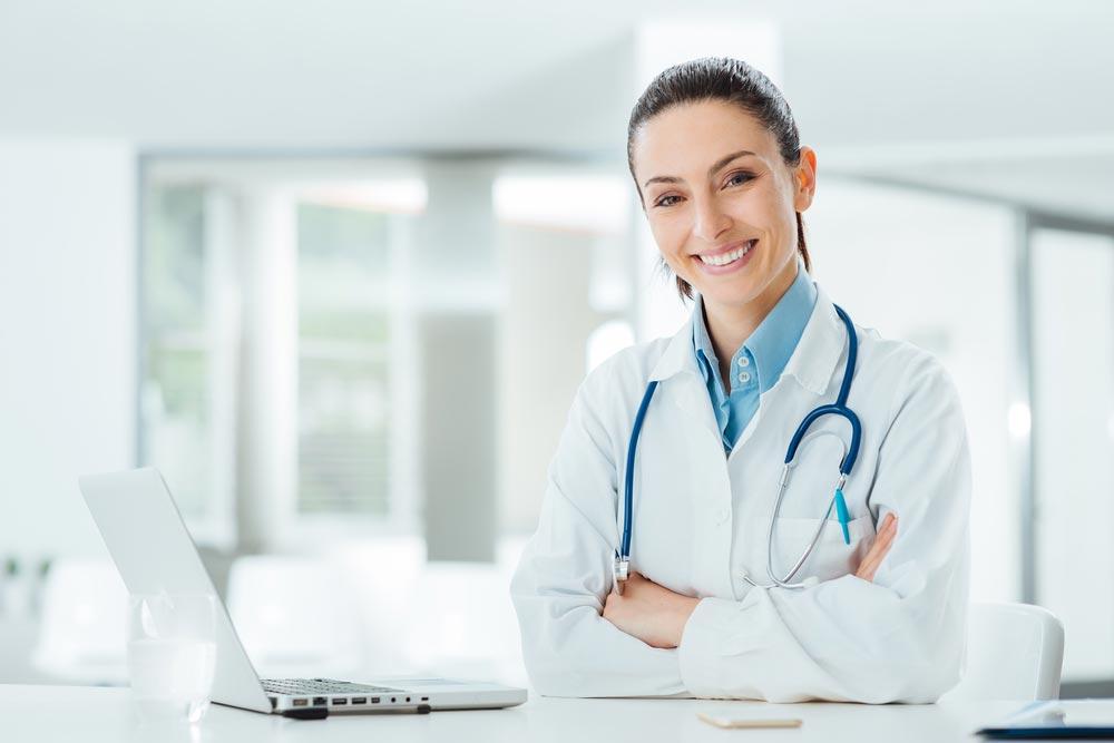 5типов сайтов, где стоит читать медицинские статьи