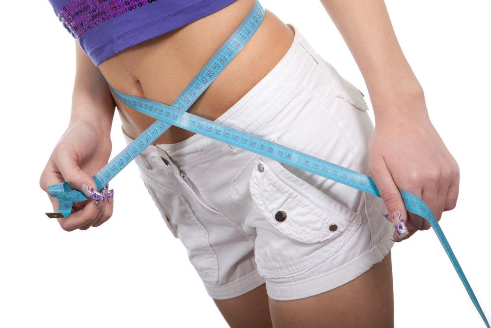 Сжигание жира без тренировок: просто ешьте по часам.  Снижение веса без диеты