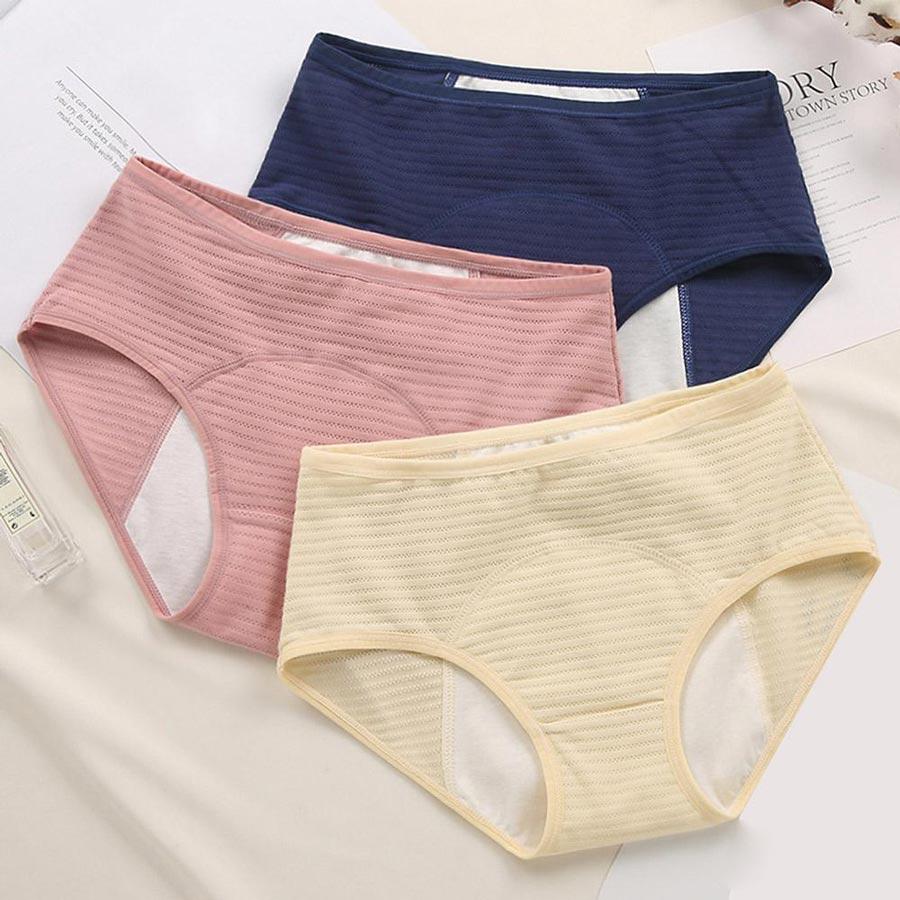 Чем заменить прокладки и тампоны: экосредства для менструации.  Многоразовые средства гигиены для женщин