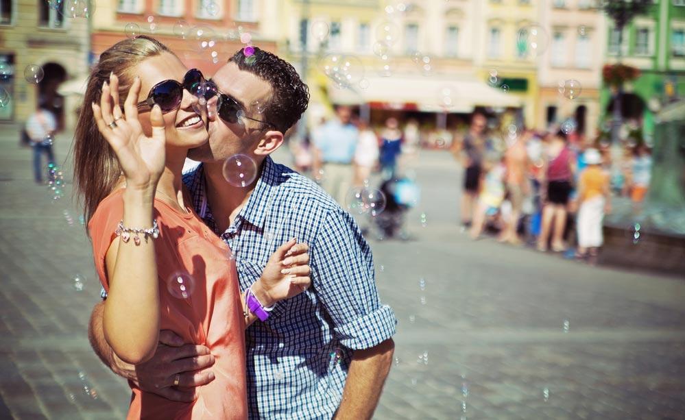 5способов больше нравиться людям