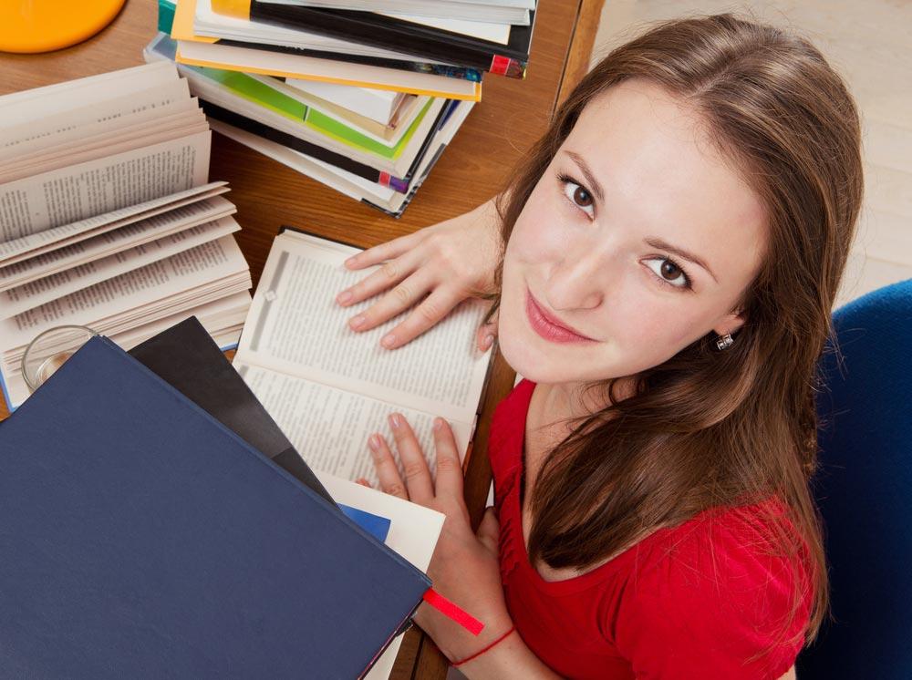 Как выбрать хорошего преподавателя математики для подготовки кЕГЭ