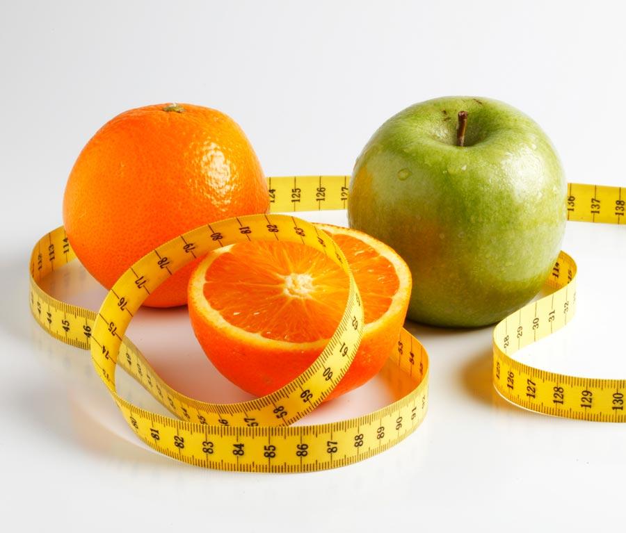 Минус 30 кг за год. Как похудеть с помощью окна питания?  Похудение без диеты