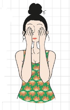 Как распознать стресс и справиться с ним своими силами.  Как избавиться от стресса