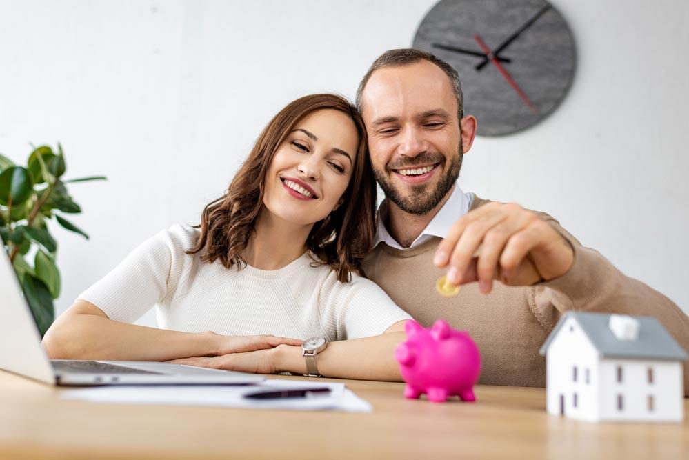 А вас устраивает, сколько зарабатывает муж?  Семейный бюджет