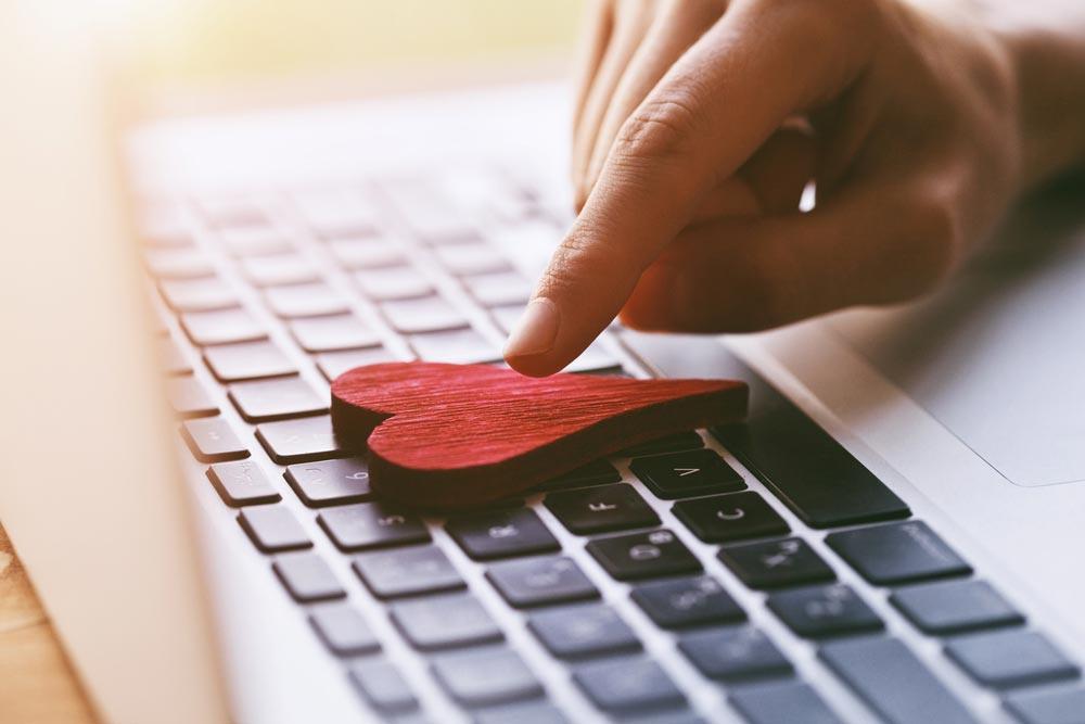 Какому сайту знакомств отдать предпочтение?