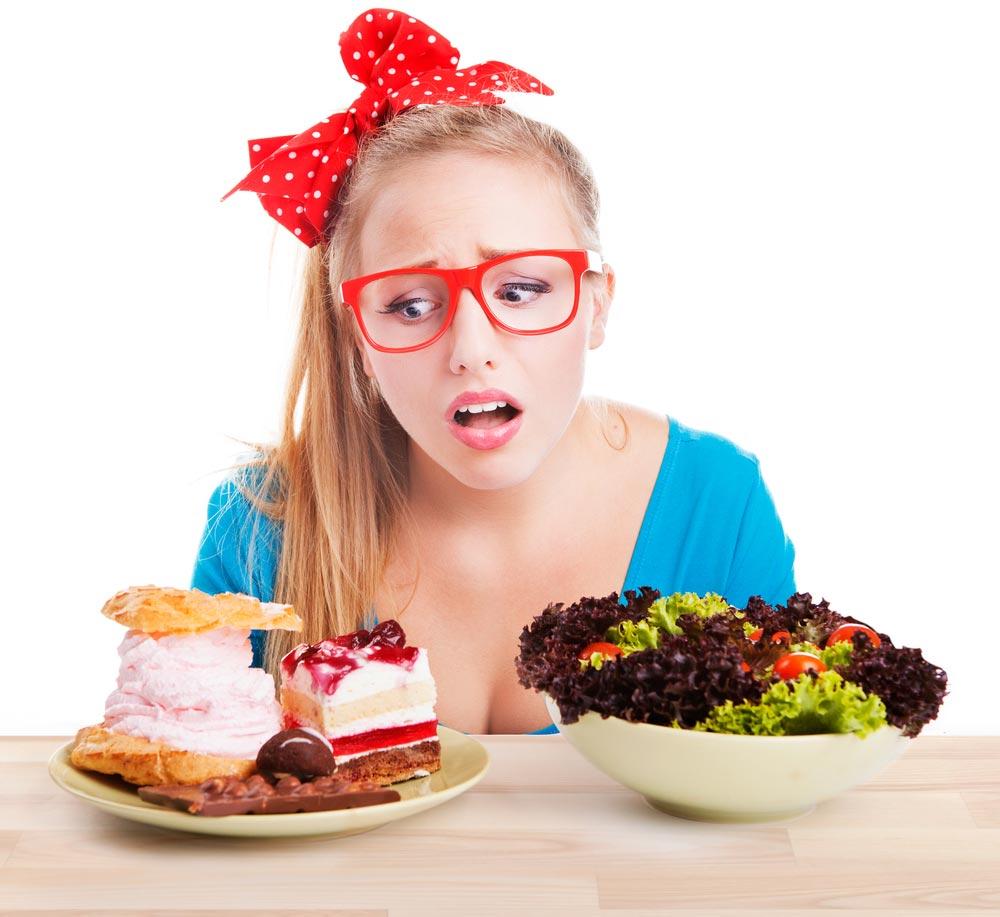 Как питаться, чтобы остановить диабет? 3 способа.  Профилактика диабета