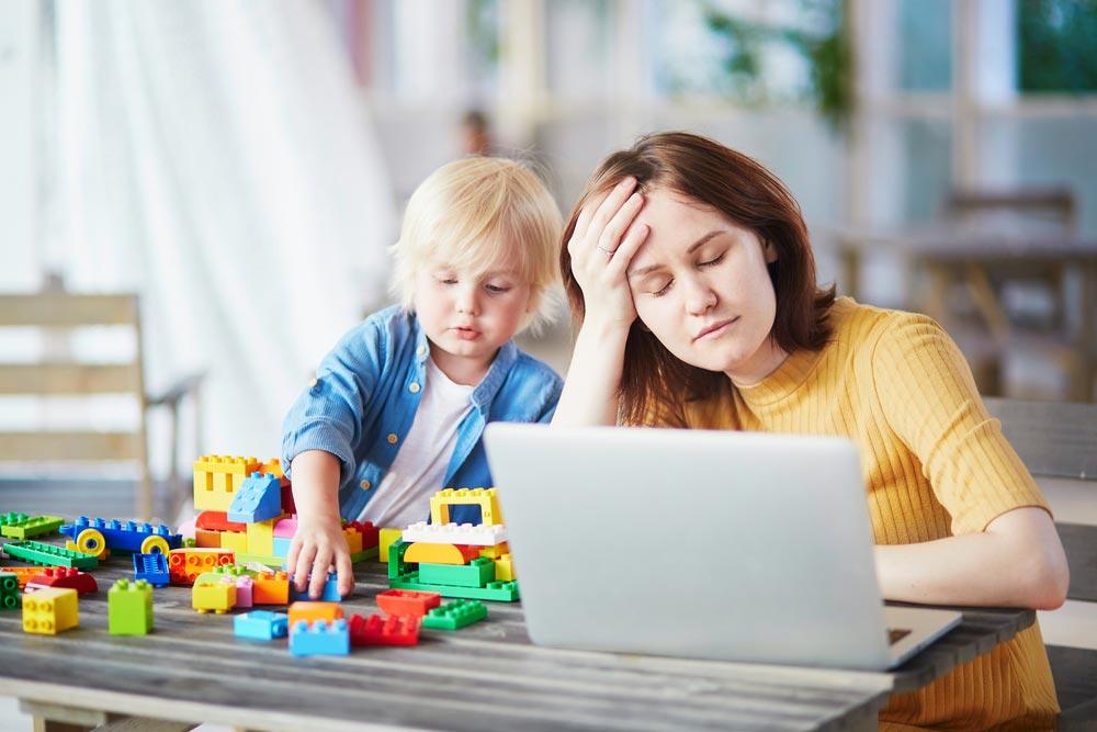Дети - это на самом деле счастье?