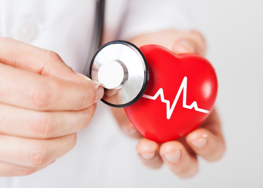 7 таблеток 'от сердца', которые люди назначают себе сами - а зря!  Если болит сердце