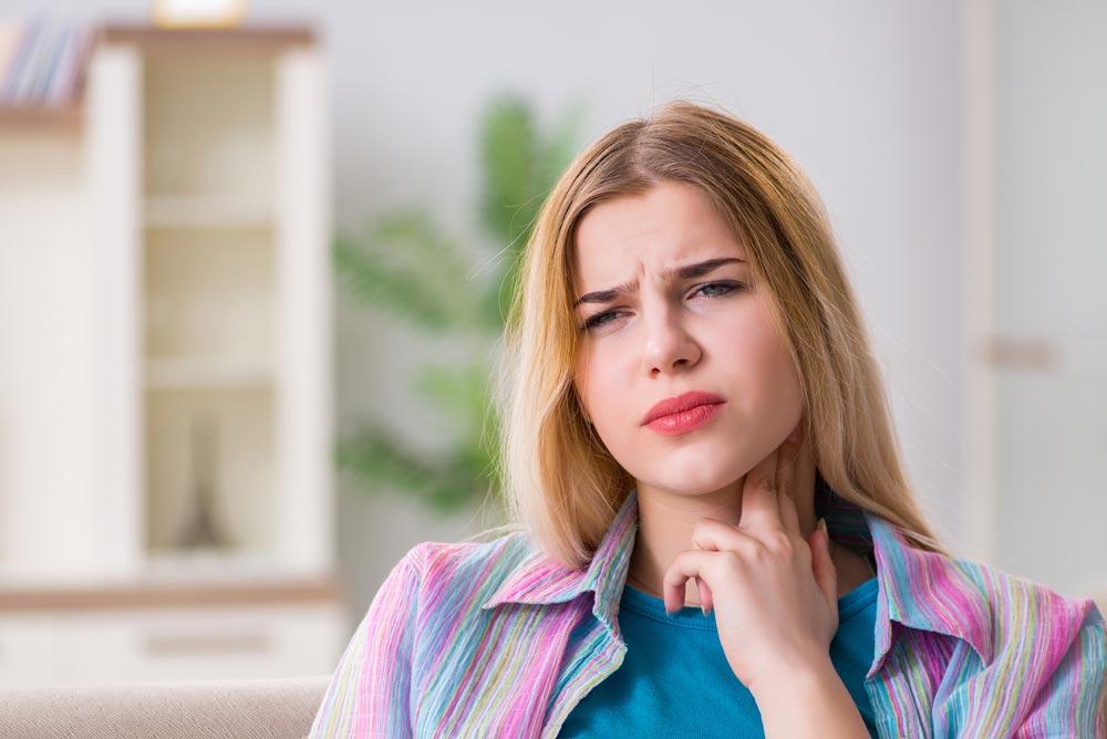 Можно ли есть капусту при заболеваниях щитовидной железы?  Диета при заболеваниях щитовидной железы