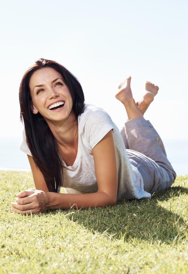 Как сделать людей счастливее