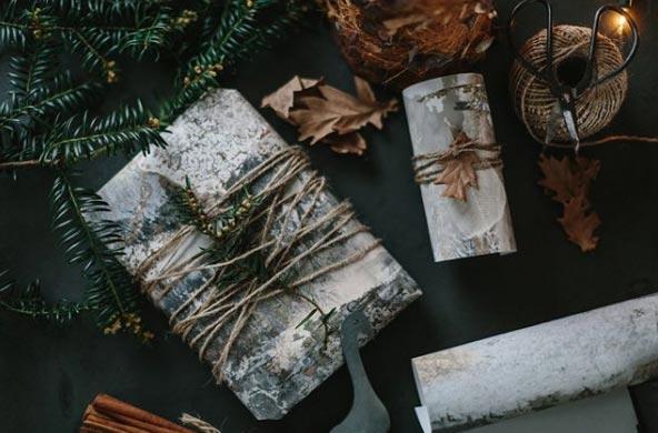5секретов подарочной упаковки