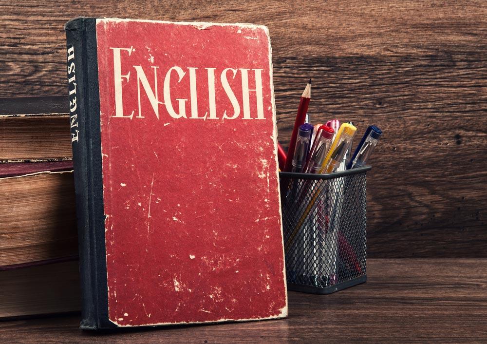 Почему учить английский надо словосочетаниями