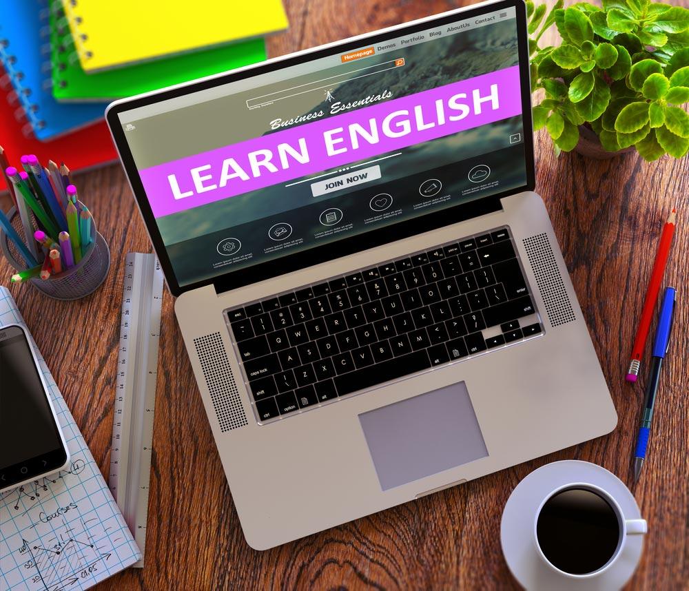 Что важнее для знания языка: лексика или грамматика?