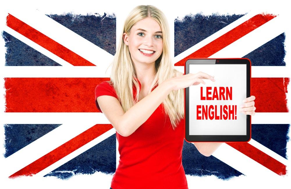 Какие мультики на английском смотреть