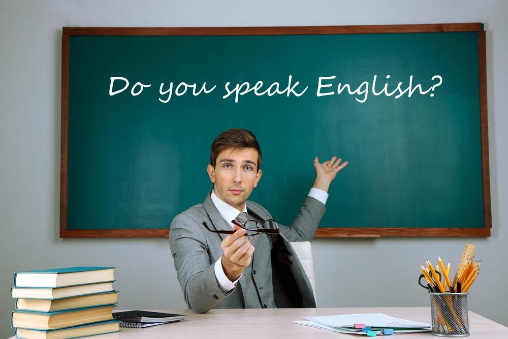 Надо ли вести словарик по английскому и делать переводы