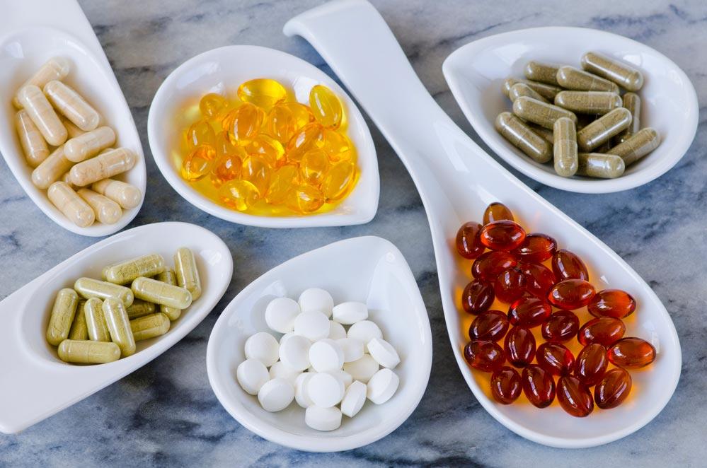 Препараты калия втаблетках: надоли принимать?