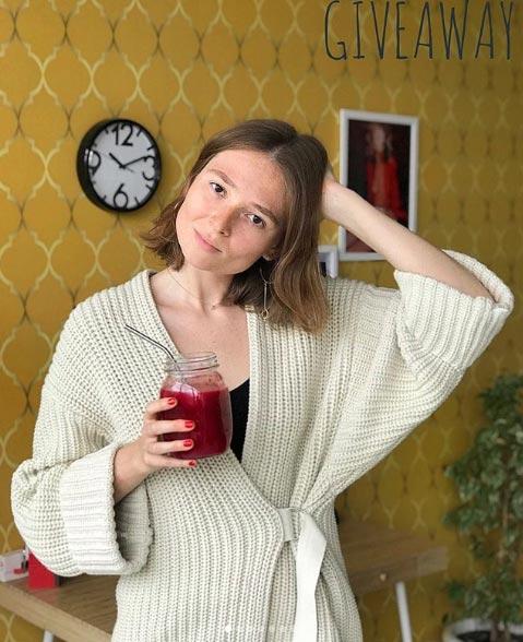 Хотите жить без диет иограничений?