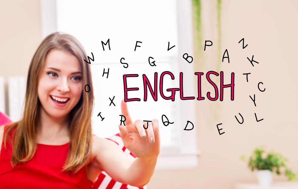 Сколько английских слов понадобится именно вам